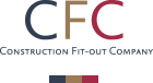 CFC construction